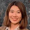 Zita Yu