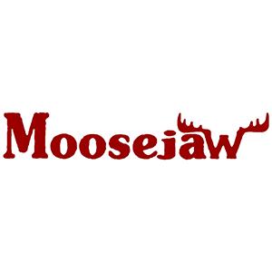 Moosejaw 戶外裝備