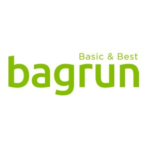 bagrun 機能背包