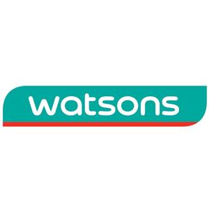 屈臣氏 Watsons 台灣