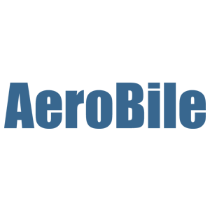 AEROBILE  翔翼通訊