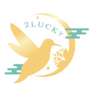 2Lucky 好運勢 臺灣