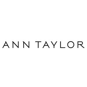 Ann Taylor 美國時尚女裝