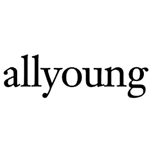 allyoung 歐漾