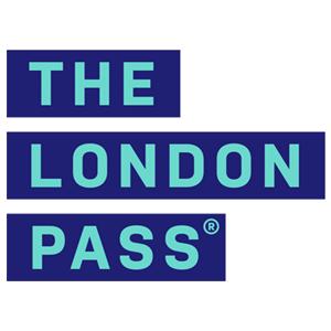 The London Pass 倫敦通票