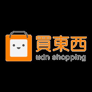 UDN 買東西購物中心 臺灣