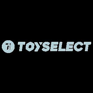 ToySelect 拓伊生活