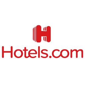 Hotels.com (分潤獎金)