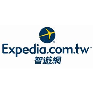 Expedia 智遊網