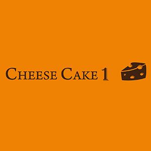 CheeseCake1 手工蛋糕
