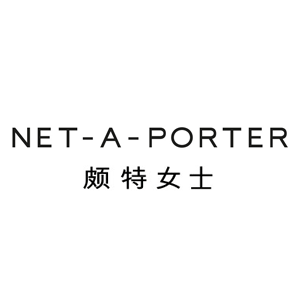 NET-A-PORTER 頗特女士 折扣碼/優惠券/折價好康促銷資訊整理
