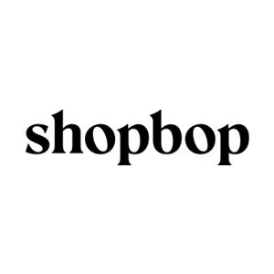 Shopbop 時尚購物網