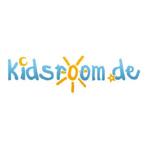 Kidsroom.de 德國嬰兒用品