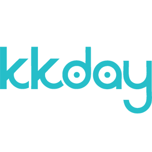 KKday 旅遊體驗平台