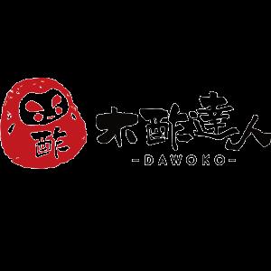 木酢達人 Dawoko 臺灣