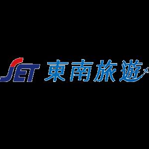 東南旅遊 臺灣