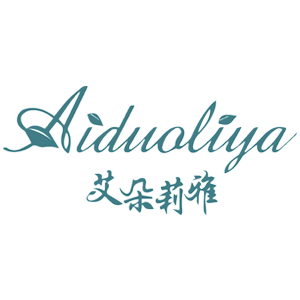 Aiduoliya 艾朵莉雅手工皂 台灣