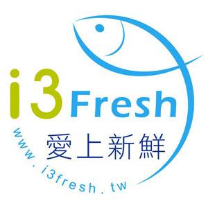 i3Fresh 愛上新鮮 臺灣