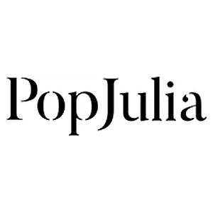 PopJulia 時尚女裝服飾