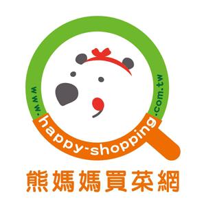 熊媽媽買菜網 台灣