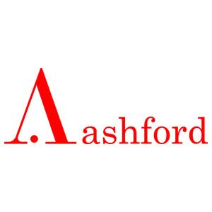 Ashford 奢華錶款