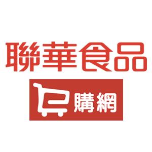 聯華食品 E 購網