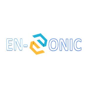 EN-SONIC 臺灣