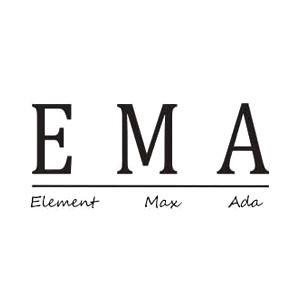 EMA 臺灣