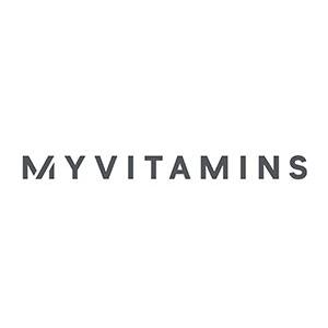 MYVITAMINS 中國