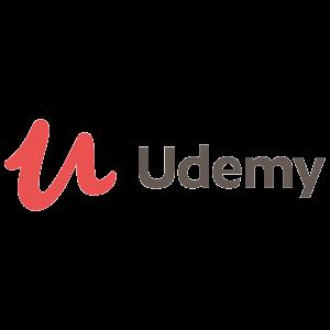 Udemy 線上課程