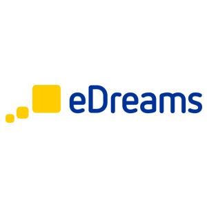 eDreams 旅行社 折扣碼/優惠券/折價好康促銷資訊整理