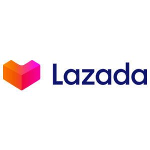Lazada 購物中心 泰國