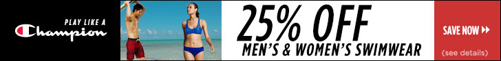 【三天三夜征服嘉明湖】走在世界的屋脊,領會台灣獨有高山隕石湖之美! - threeonelee.com