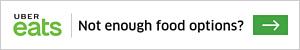 【台中美食】艾萊羅伊廚房 AileRoy Kitchen,台中海線清水義式餐廳,清水巷弄美食。(清水餐廳推薦.義大利麵.燉飯.義式料理.套餐餐廳.蘑菇濃湯)