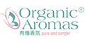 Thxiq7ybvddf79ubtszwyk9dzlomuyua5he9fivnnc__2542_-organic-aromas-_____l