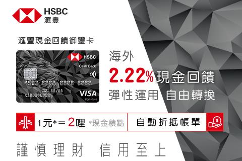 ce2bc2ba9a0225dcefcda67f8835ce13286e4cc077e8f0ab416db1066204 - 2019信用卡推薦, 信用卡 推薦, 現金回饋信用卡