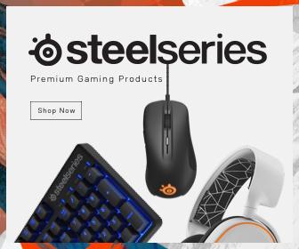 StealSeries