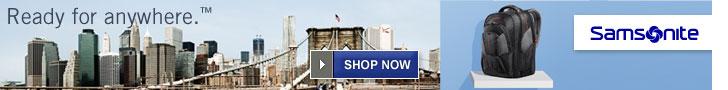 【釜山景點】釜山汗蒸幕推薦Spa Land:六星級汗蒸幕、桑拿浴、溫泉SPA - threeonelee.com
