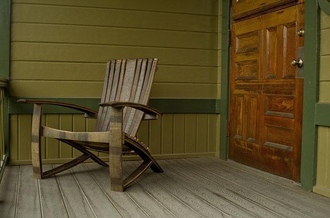 Medium_mwkrcsiwaacln4x1vizl4nl0jwefdcjrrxi7rr80_chair