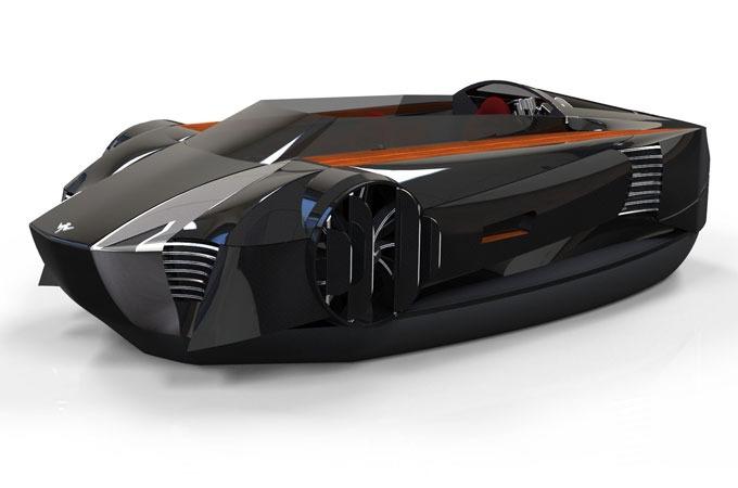 Medium_qzsw49klqoh5girgtwplkxlpheiaf6hx6yjkj9aqo_hovercraft