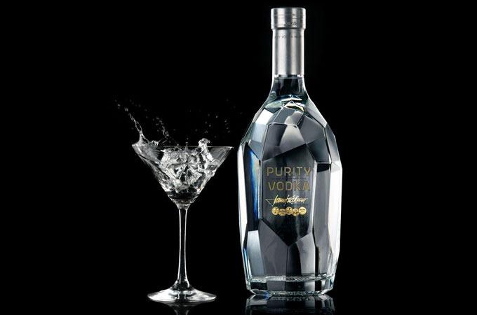 Medium_9ew7fjxzmpxgohwbxtvczwxo6xdxpqdmodbu7aycke_purity-vodka