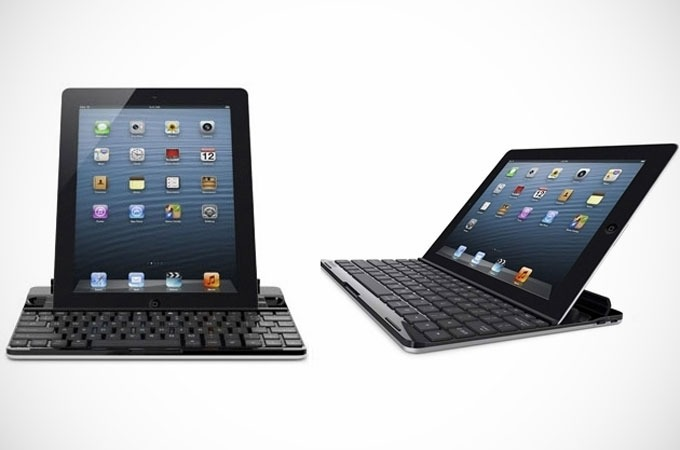Medium_belkin-fastfit-keyboard-cover