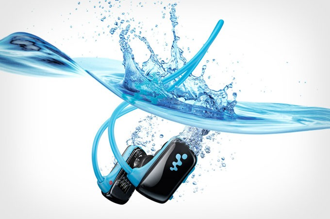 Medium_sony-walkman-sports-w-series-waterproof