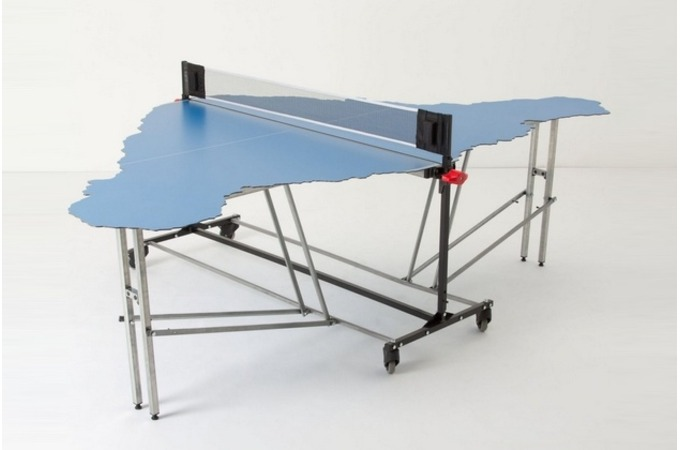 Medium_easter-island-ping-pong-table