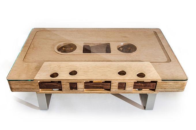 Medium_r7h5eiu9hlyaszhxy69t987yd7ysni9wv70k63aim_mixtape-table