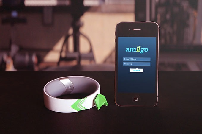 Medium_amiigo-fitness-tracker