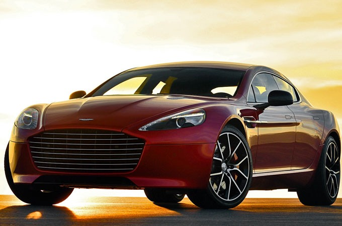 Medium_aston-martin-rapide-s-1