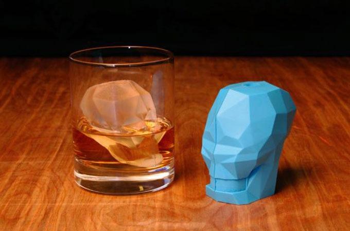 Medium_skull-ice-cube