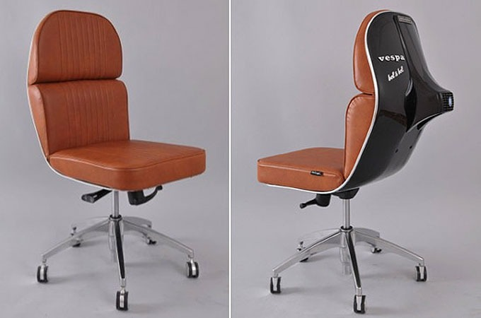 Medium_vespa-seat
