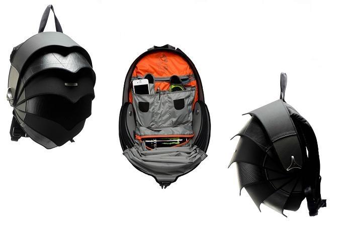 Medium_cyclus-pangolin-backpack